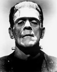 Frankenstein, 1931