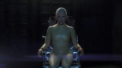 2013, Caty Lotz, as Ava
