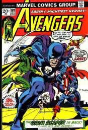 Avengers107_01