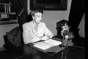 eleanor-roosevelt-press-conference