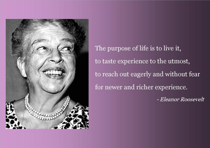 eleanor-roosevelt-quote-3
