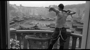 Ralph Fiennes as Amon Goeth