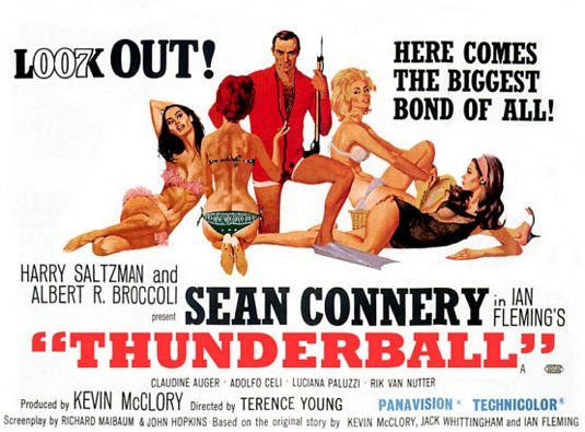 20140310170124!Thunderball_-_UK_cinema_poster