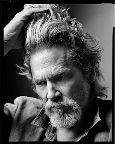 artnet-galleries-jeff-bridges-new-york-by-mark-seliger-from-photographers-limited-editions-1366678407_org