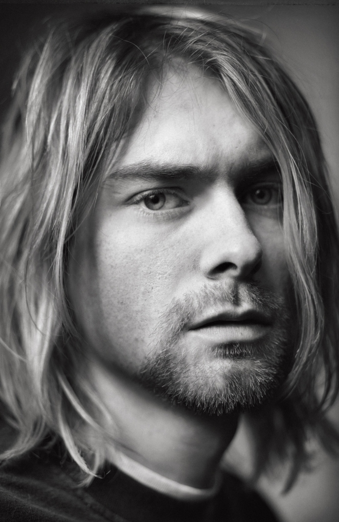 Cobain-CYMK-main-nav