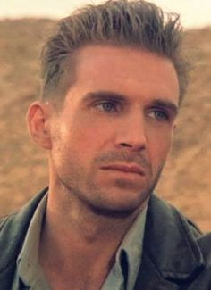The English Patient, 1996