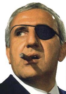 Emilio Largo