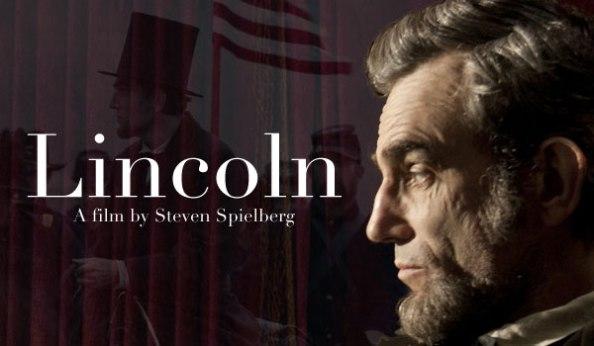 lincoln-movie-1