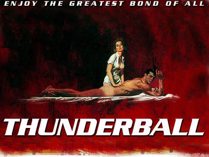 Thunderball-Wallpaper-1