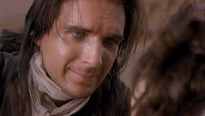 Wuthering Heights, 1992