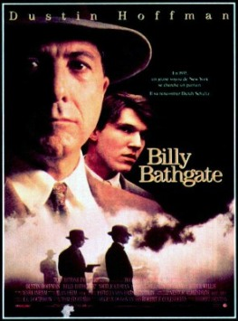 Film 1991, bland adaptation