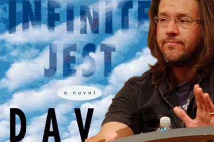 david_foster_wallace