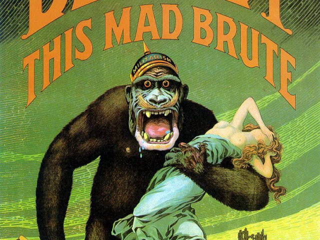 destroy-this-mad-brute-wwi-propaganda-poster1