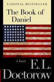Book 1971, Film 'Daniel' 1983