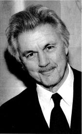 Irving, born 1942, NH
