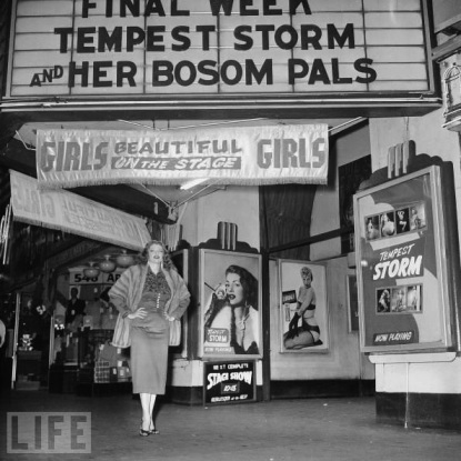 tempest-storm-marquee2