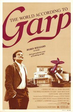 book 1978, film 1982