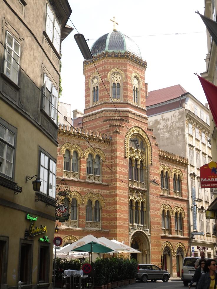 Bavaria Austria 2009 124
