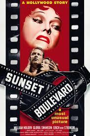 1950 Billy Wilder film
