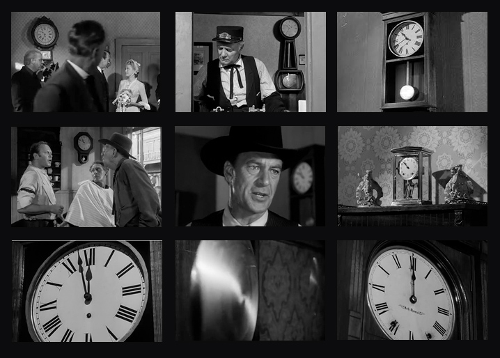 highnoon-clocks