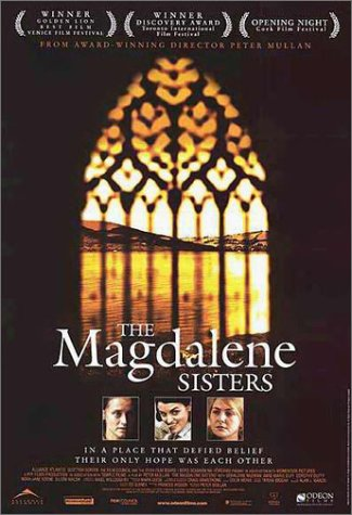 The_Magdalene_Sisters_poster