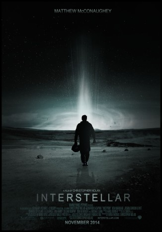 5536_interstellar-poster