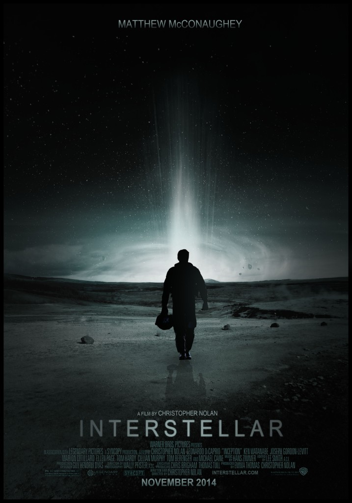 5536_interstellar-poster