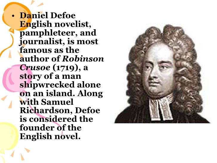 a summary of the novel moll flanders by daniel defoe Summary moll flanders by daniel defoe: one of the earliest novels in english, moll flanders is the purported autobiography of a heroine who is undoubtedly one of the most lively, convincing, and .
