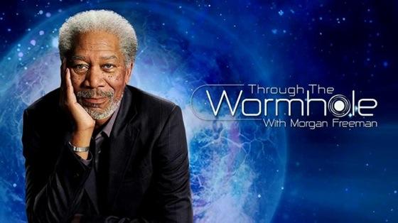 Morgan-Freeman