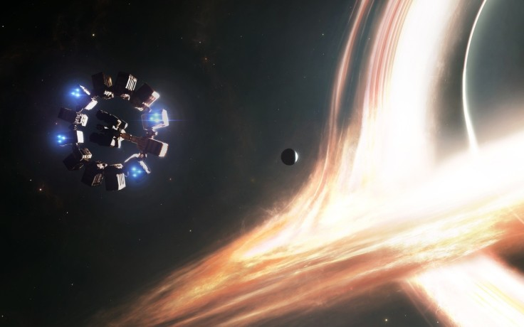 The-Original-Interstellar-Ending-Was-Darker-Less-Confusing-476381-2