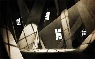 bg_german_expressionism_by_fikey-d38mld5