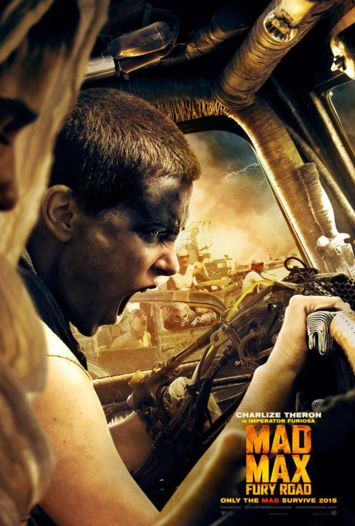 mad_max_fury_road_character_poster_2