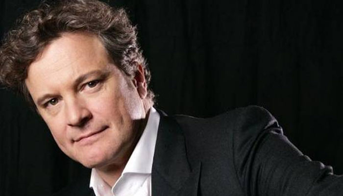 366642-colin-firth-700