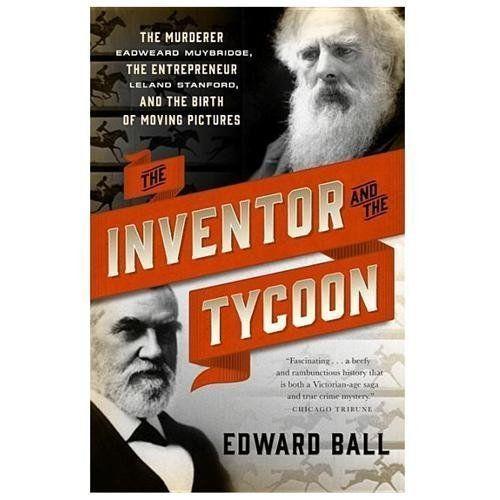 inventorTycoon