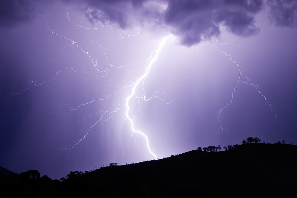 Lightning_strike_jan_2007