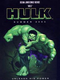 affiche-hulk-2003-2