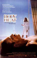 Body-Heat-Movie-Poster