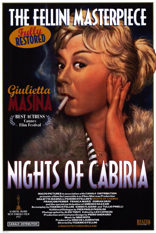 nights-of-cabiria-movie-poster-1957-1020200900