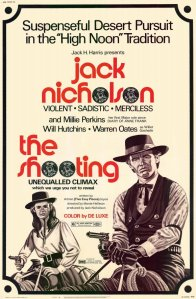 the-shooting-movie-poster-1971-1020203082