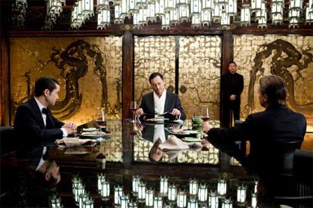 Saito_Cobb_Arthur_Dinner