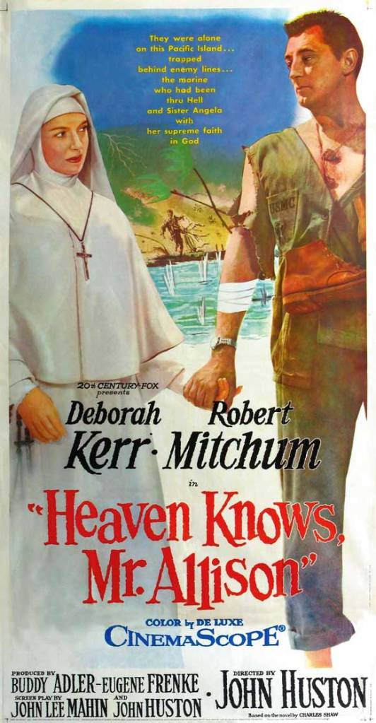 Heaven-Knows-Mr.-Allison-Poster