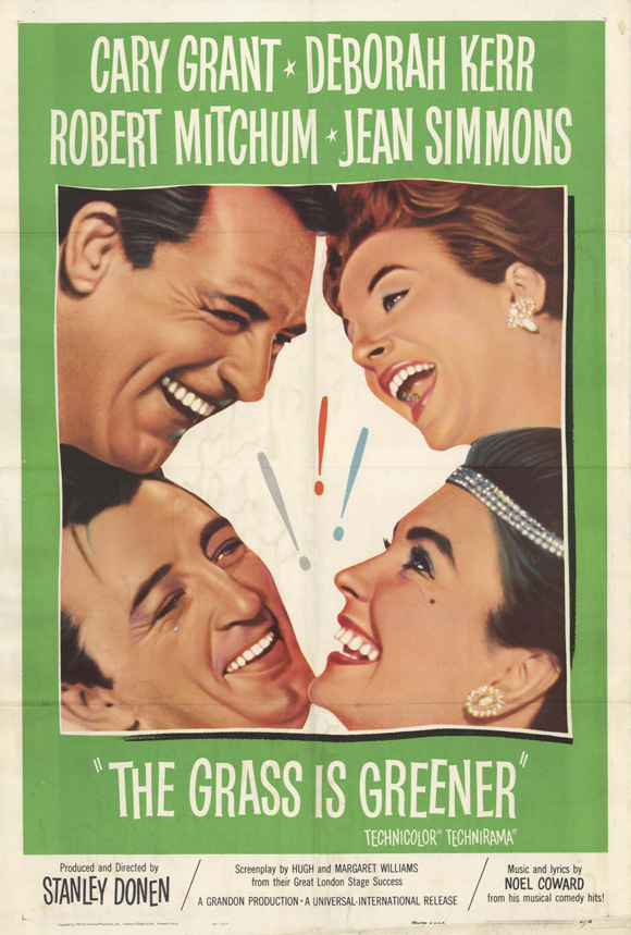 the-grass-is-greener-movie-poster-1961-1020254064
