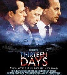 3/5 Let's hope Kevin Costner never attempts a Boston accent again.