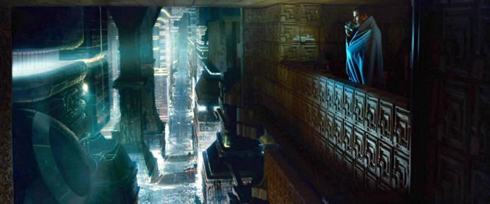 blade-runner-deckard-balcony1