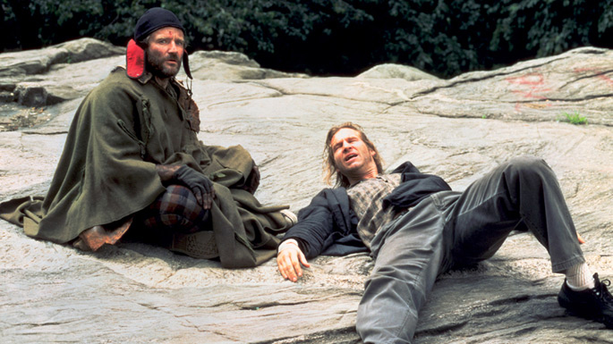 the-fisher-king-1991