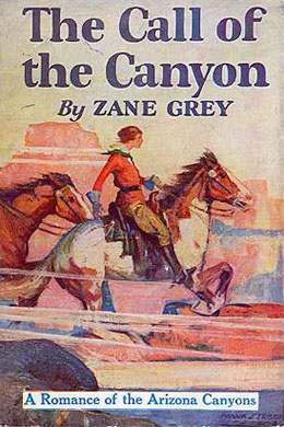 126364_the_call_of_the_canyon