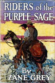 220px-ZG_Riders_of_the_Purple_Sage_Cover