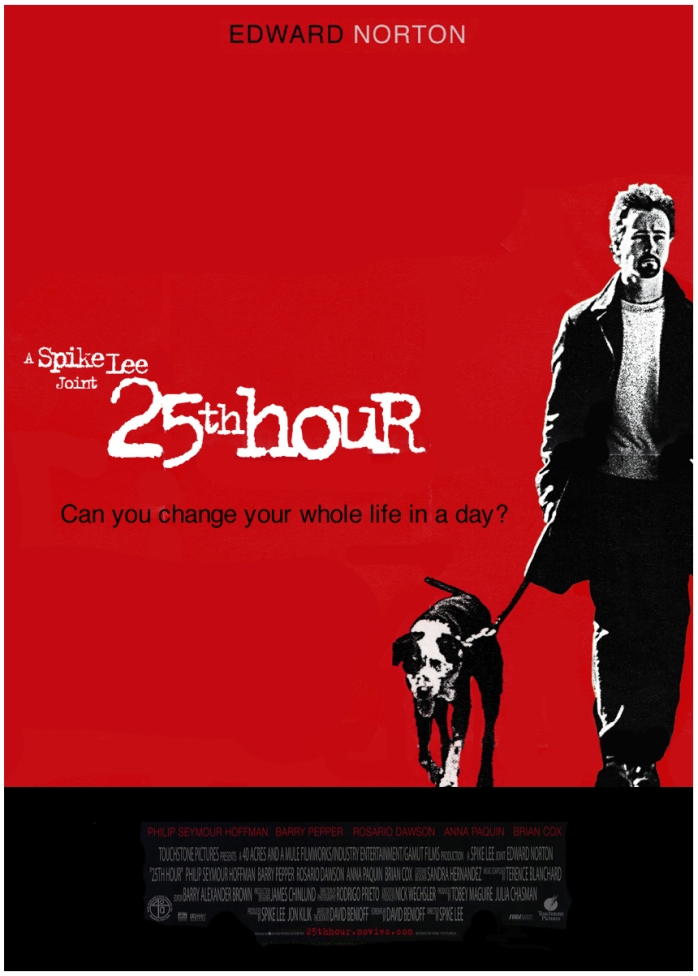 25poster