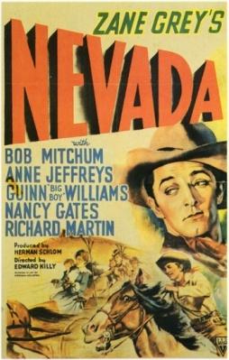nevada-movie-poster-1944-350w