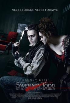 Sweeney-Todd-poster-sweeney-todd-460606_694_1024